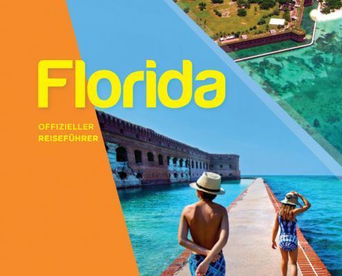 Florida-Magazin