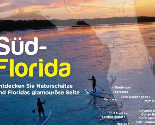 Florida-Screen