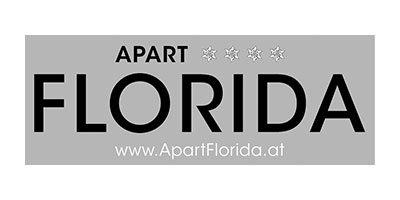 Apart Florida