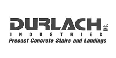 Durlach Industries