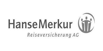 Reiseversicherung Hanse Merkur