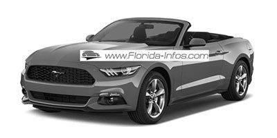 Florida-Infos Alamo Spezialist